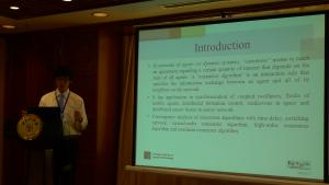 2010 IEEE/ASME International Conference on Mechatronic and Embedded Systems and Applications 이미지
