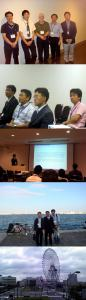 2010 IEEE Multi-Conference on Systems and Control 이미지