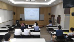 The 1st International Symposium on Formation Control & Distributed Coordination(Part 2) 이미지