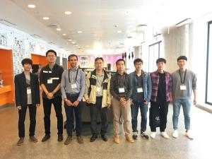 2018 IEEE Conference on Control Technology and Applications(CCTA) 이미지